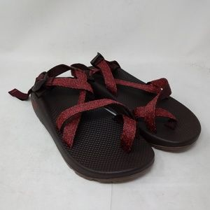 Chaco Men Z2 Classic Sandal Scaled J106559